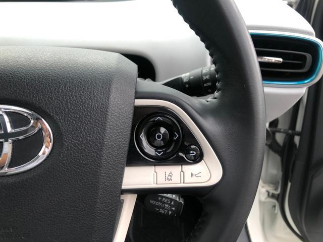 A 【愛知県仕入】 サンルーフ 禁煙車 純正9型SDナビ フルセグ+バックカメラ+Bluetooth トヨタセーフティ&コーナーセンサ&BSM ヘッドアップディスプレイ LEDライト ミラーヒーター(32枚目)
