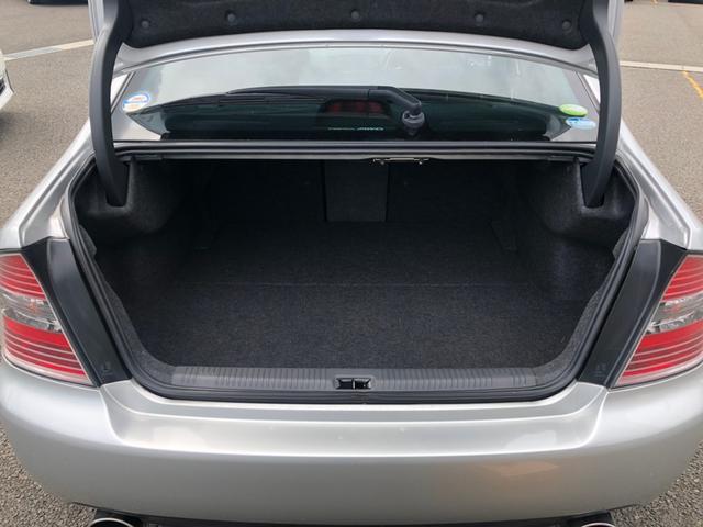 2.0GTターボ 4WD【茨城県仕入】 純正7型メモリーナビ CD再生 HKSマフラー MOMOステアリング HIDライト  フォグライト オートエアコン キーレス 17インチAW ETC付き 電動シート 電格ミラー(23枚目)