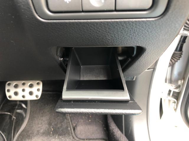 2.0GTターボ 4WD【茨城県仕入】 純正7型メモリーナビ CD再生 HKSマフラー MOMOステアリング HIDライト  フォグライト オートエアコン キーレス 17インチAW ETC付き 電動シート 電格ミラー(32枚目)