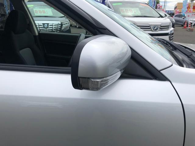 2.0GTターボ 4WD【茨城県仕入】 純正7型メモリーナビ CD再生 HKSマフラー MOMOステアリング HIDライト  フォグライト オートエアコン キーレス 17インチAW ETC付き 電動シート 電格ミラー(38枚目)