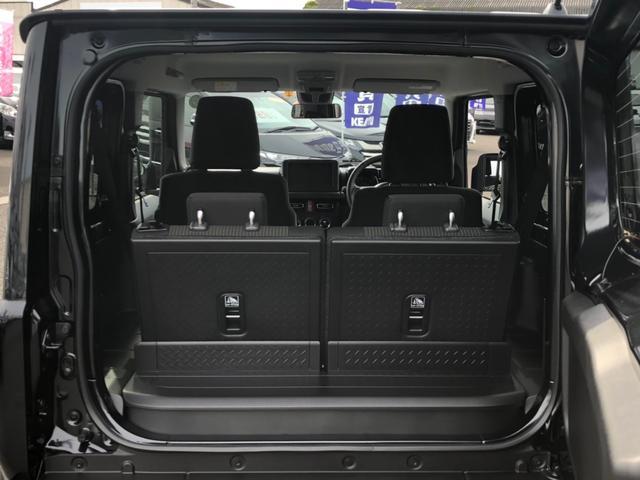 XCターボ 【大阪仕入】 届出済未使用車 4WD 衝突軽減システム クルーズコントロール シートヒーター 純正16インチアルミ LEDヘッドライト フォグランプ ヘッドライトウォッシャー ダウンヒルアシスト 6エアバッグ(14枚目)