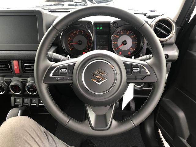 XCターボ 【大阪仕入】 届出済未使用車 4WD 衝突軽減システム クルーズコントロール シートヒーター 純正16インチアルミ LEDヘッドライト フォグランプ ヘッドライトウォッシャー ダウンヒルアシスト 6エアバッグ(21枚目)