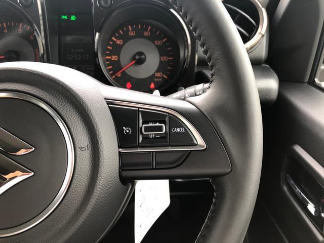 XCターボ 【大阪仕入】 届出済未使用車 4WD 衝突軽減システム クルーズコントロール シートヒーター 純正16インチアルミ LEDヘッドライト フォグランプ ヘッドライトウォッシャー ダウンヒルアシスト 6エアバッグ(23枚目)