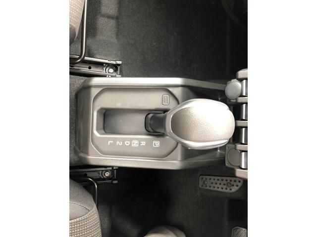 XCターボ 【大阪仕入】 届出済未使用車 4WD 衝突軽減システム クルーズコントロール シートヒーター 純正16インチアルミ LEDヘッドライト フォグランプ ヘッドライトウォッシャー ダウンヒルアシスト 6エアバッグ(32枚目)