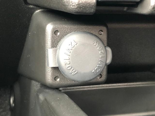 XCターボ 【大阪仕入】 届出済未使用車 4WD 衝突軽減システム クルーズコントロール シートヒーター 純正16インチアルミ LEDヘッドライト フォグランプ ヘッドライトウォッシャー ダウンヒルアシスト 6エアバッグ(34枚目)