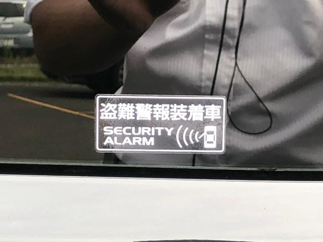 XCターボ 【大阪仕入】 届出済未使用車 4WD 衝突軽減システム クルーズコントロール シートヒーター 純正16インチアルミ LEDヘッドライト フォグランプ ヘッドライトウォッシャー ダウンヒルアシスト 6エアバッグ(40枚目)