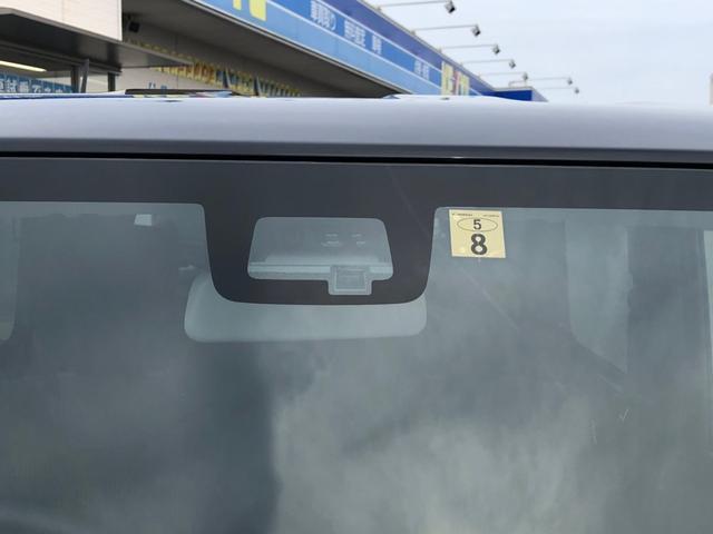 XCターボ 【大阪仕入】 届出済未使用車 4WD 衝突軽減システム クルーズコントロール シートヒーター 純正16インチアルミ LEDヘッドライト フォグランプ ヘッドライトウォッシャー ダウンヒルアシスト 6エアバッグ(41枚目)
