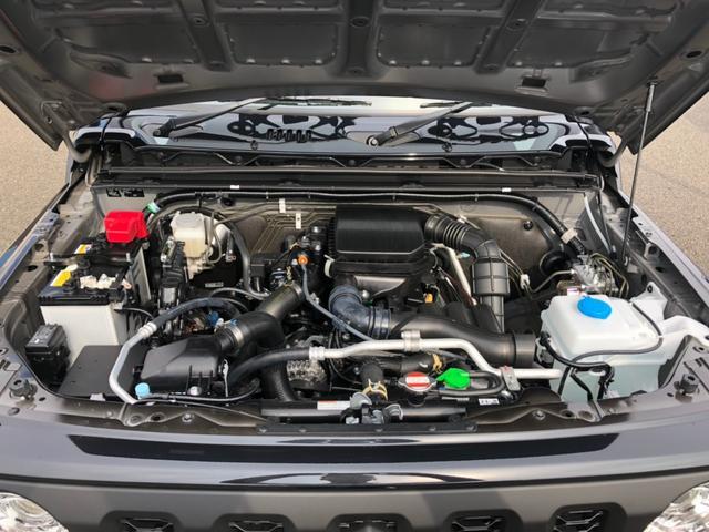 XCターボ 【大阪仕入】 届出済未使用車 4WD 衝突軽減システム クルーズコントロール シートヒーター 純正16インチアルミ LEDヘッドライト フォグランプ ヘッドライトウォッシャー ダウンヒルアシスト 6エアバッグ(43枚目)
