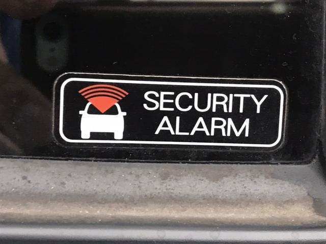 Xf 【大阪府仕入】4WD 禁煙車 SDナビ CD再生 USB接続 盗難防止システム キーレス アイドリングストップ デンカクミラー ヘッドライトレベライザー ダブルエアバック スタッドレス付(38枚目)