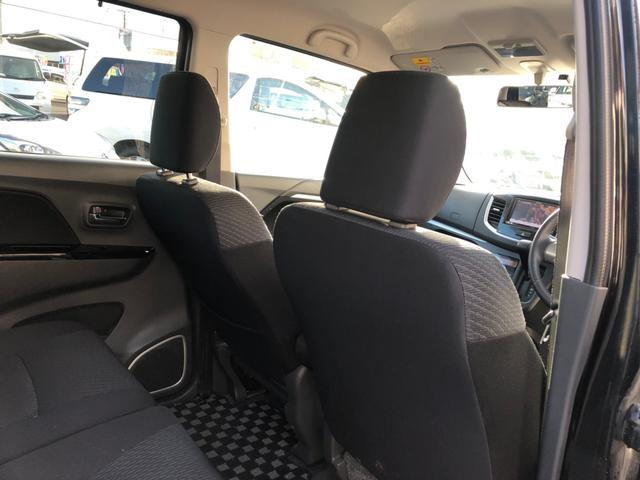X 当社下取車 メモリーナビ フルセグTV DVD・CD再生 Bluetooth接続 アイドリングストップ ETC 革巻きステア スマートキー プッシュスタート 純正アルミ HIDライト オートライト(14枚目)