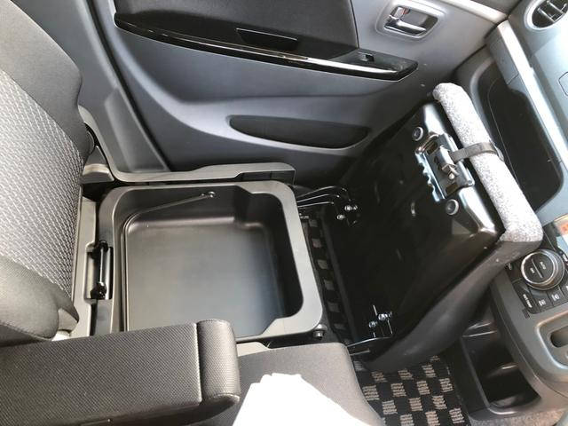 X 当社下取車 メモリーナビ フルセグTV DVD・CD再生 Bluetooth接続 アイドリングストップ ETC 革巻きステア スマートキー プッシュスタート 純正アルミ HIDライト オートライト(31枚目)