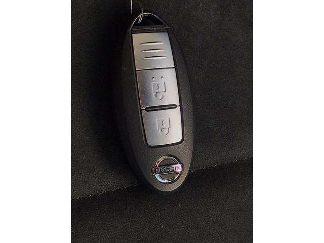e-パワーニスモ 純正SDナビ フルセグTV バックカメラ Bluetooth接続 エマージェンシーブレーキ レーンアシスト インテリキー LEDライト 純正16インチアルミ 横滑り防止 1オーナー 禁煙車(36枚目)