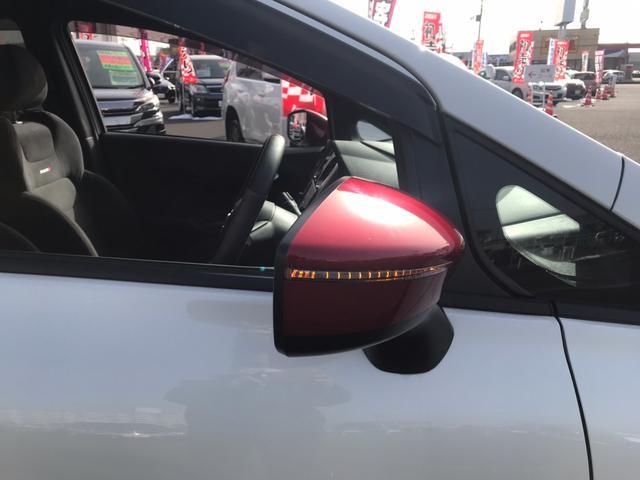 e-パワーニスモ 純正SDナビ フルセグTV バックカメラ Bluetooth接続 エマージェンシーブレーキ レーンアシスト インテリキー LEDライト 純正16インチアルミ 横滑り防止 1オーナー 禁煙車(40枚目)