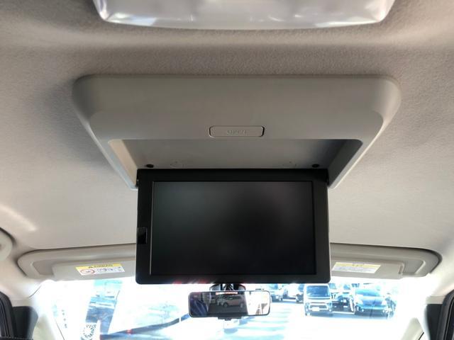 ハイウェイスター Vセレクション セーフティパックB プロパイロット 純正10型ナビ フリップダウンモニター フルセグTV CD・DVD再生 Bluetooth接続 アラウンドビューモニター 衝突軽減S ETC 両側電動ドア LED(5枚目)