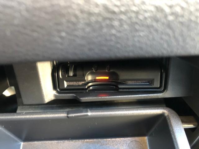 ハイウェイスター Vセレクション セーフティパックB プロパイロット 純正10型ナビ フリップダウンモニター フルセグTV CD・DVD再生 Bluetooth接続 アラウンドビューモニター 衝突軽減S ETC 両側電動ドア LED(32枚目)