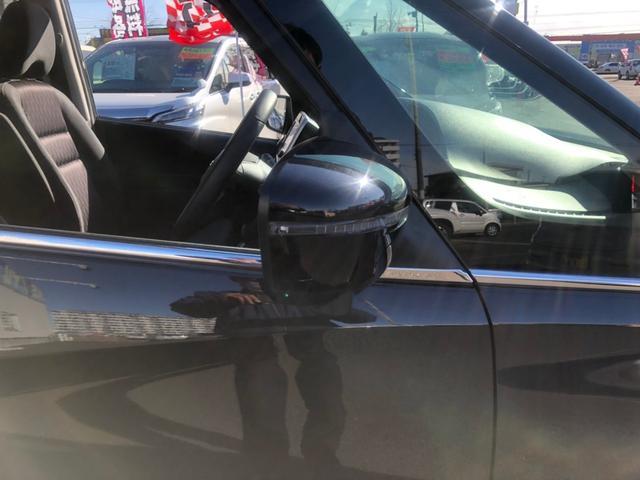 ハイウェイスター Vセレクション セーフティパックB プロパイロット 純正10型ナビ フリップダウンモニター フルセグTV CD・DVD再生 Bluetooth接続 アラウンドビューモニター 衝突軽減S ETC 両側電動ドア LED(48枚目)