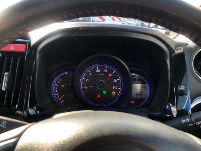 G・ターボパッケージ アンシンパッケージ 冬タイヤアルミ付 純正ナビ フルセグTV CD・DVD再生 Bluetooth接続 衝突軽減システム バックカメラ ETC クルーズコントロール ハーフレザーシート HIDライト(35枚目)