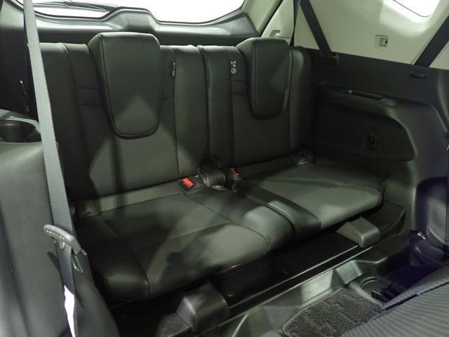 遠方のお客様でも安心な保証をご案内。当社で整備の車両には4ヶ月の消耗品も含む無料保証と最長5年走行無制限の延長保証をオプションでご用意☆お近くのディーラーにて保証修理をお受けできます♪