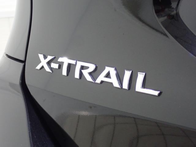 20X エクストリーマーX メーカーOP7型ナビ フルセグ Bluetooth 撥水カプロンシート 全方位カメラ ルーフレール パワーバックドア 盗難防止装置付き シートヒーター 禁煙車 追従クルコン LED(25枚目)