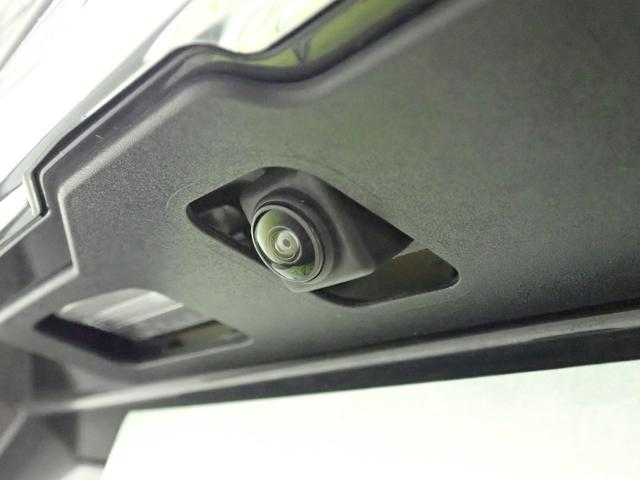 20X エクストリーマーX メーカーOP7型ナビ フルセグ Bluetooth 撥水カプロンシート 全方位カメラ ルーフレール パワーバックドア 盗難防止装置付き シートヒーター 禁煙車 追従クルコン LED(26枚目)