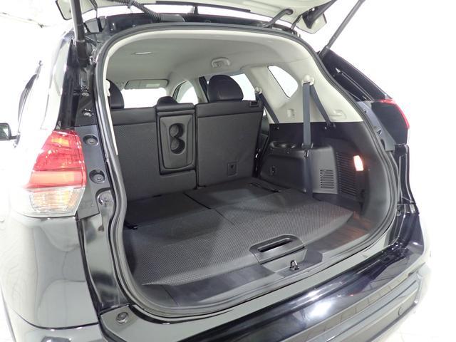 20X エクストリーマーX メーカーOP7型ナビ フルセグ Bluetooth 撥水カプロンシート 全方位カメラ ルーフレール パワーバックドア 盗難防止装置付き シートヒーター 禁煙車 追従クルコン LED(29枚目)