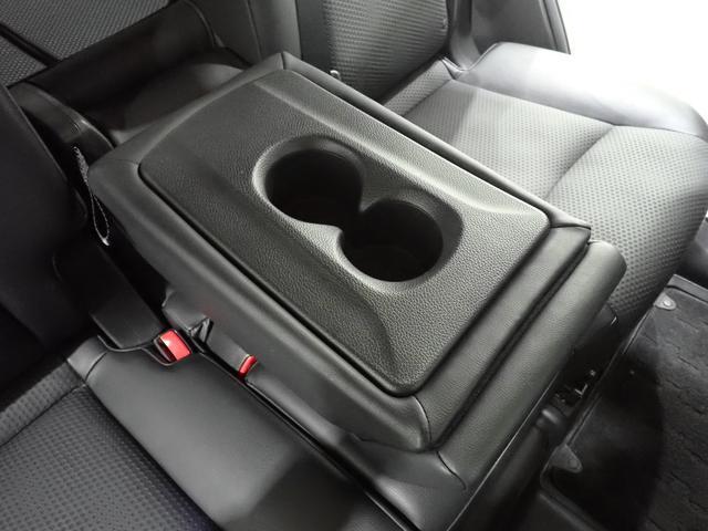 20X エクストリーマーX メーカーOP7型ナビ フルセグ Bluetooth 撥水カプロンシート 全方位カメラ ルーフレール パワーバックドア 盗難防止装置付き シートヒーター 禁煙車 追従クルコン LED(33枚目)
