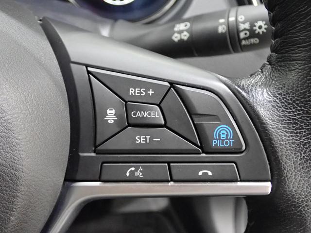 20X エクストリーマーX メーカーOP7型ナビ フルセグ Bluetooth 撥水カプロンシート 全方位カメラ ルーフレール パワーバックドア 盗難防止装置付き シートヒーター 禁煙車 追従クルコン LED(50枚目)