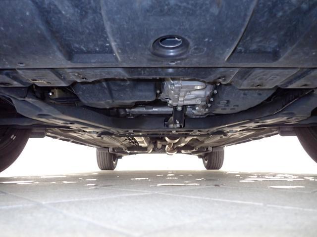 20X エクストリーマーX メーカーOP7型ナビ フルセグ Bluetooth 撥水カプロンシート 全方位カメラ ルーフレール パワーバックドア 盗難防止装置付き シートヒーター 禁煙車 追従クルコン LED(61枚目)