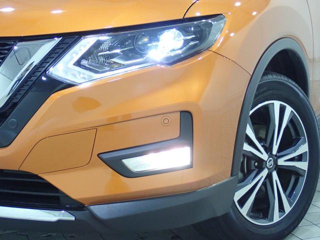 20Xi 4WD 1オーナー禁煙車 純正9型SDナビ フルセグTV Bluetooth接続 ドラレコ アラウンドビューモニター 追従クルーズ ハーフレザー シートヒーター LEDライト 純正アルミ ルーフレール(2枚目)
