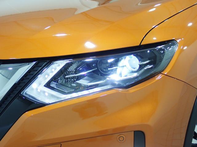20Xi 4WD 1オーナー禁煙車 純正9型SDナビ フルセグTV Bluetooth接続 ドラレコ アラウンドビューモニター 追従クルーズ ハーフレザー シートヒーター LEDライト 純正アルミ ルーフレール(3枚目)