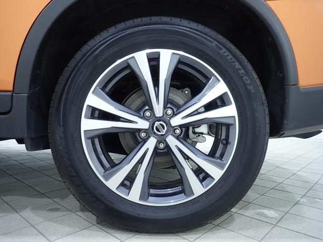 20Xi 4WD 1オーナー禁煙車 純正9型SDナビ フルセグTV Bluetooth接続 ドラレコ アラウンドビューモニター 追従クルーズ ハーフレザー シートヒーター LEDライト 純正アルミ ルーフレール(5枚目)