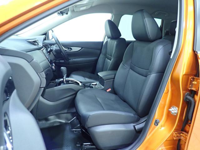 20Xi 4WD 1オーナー禁煙車 純正9型SDナビ フルセグTV Bluetooth接続 ドラレコ アラウンドビューモニター 追従クルーズ ハーフレザー シートヒーター LEDライト 純正アルミ ルーフレール(6枚目)