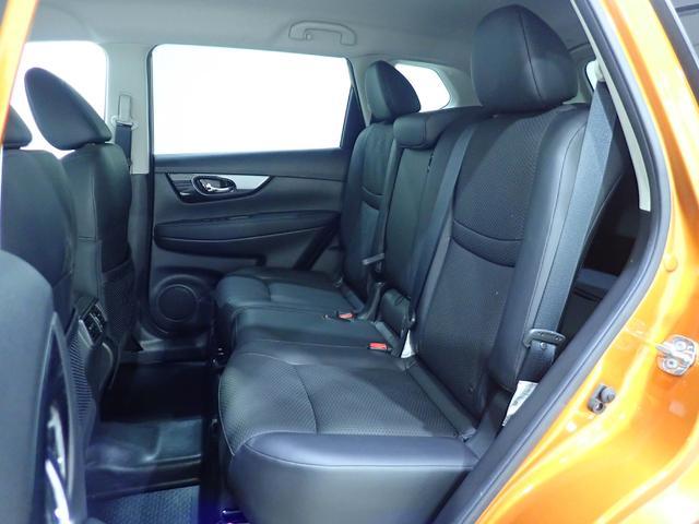 20Xi 4WD 1オーナー禁煙車 純正9型SDナビ フルセグTV Bluetooth接続 ドラレコ アラウンドビューモニター 追従クルーズ ハーフレザー シートヒーター LEDライト 純正アルミ ルーフレール(7枚目)