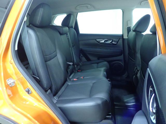 20Xi 4WD 1オーナー禁煙車 純正9型SDナビ フルセグTV Bluetooth接続 ドラレコ アラウンドビューモニター 追従クルーズ ハーフレザー シートヒーター LEDライト 純正アルミ ルーフレール(8枚目)