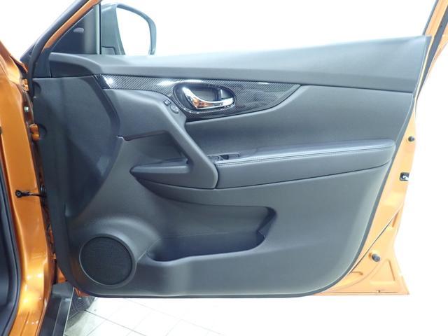 20Xi 4WD 1オーナー禁煙車 純正9型SDナビ フルセグTV Bluetooth接続 ドラレコ アラウンドビューモニター 追従クルーズ ハーフレザー シートヒーター LEDライト 純正アルミ ルーフレール(11枚目)