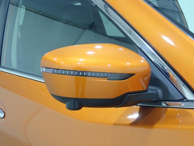 20Xi 4WD 1オーナー禁煙車 純正9型SDナビ フルセグTV Bluetooth接続 ドラレコ アラウンドビューモニター 追従クルーズ ハーフレザー シートヒーター LEDライト 純正アルミ ルーフレール(13枚目)