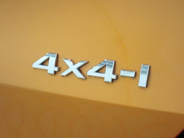 20Xi 4WD 1オーナー禁煙車 純正9型SDナビ フルセグTV Bluetooth接続 ドラレコ アラウンドビューモニター 追従クルーズ ハーフレザー シートヒーター LEDライト 純正アルミ ルーフレール(22枚目)