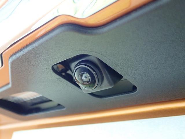 20Xi 4WD 1オーナー禁煙車 純正9型SDナビ フルセグTV Bluetooth接続 ドラレコ アラウンドビューモニター 追従クルーズ ハーフレザー シートヒーター LEDライト 純正アルミ ルーフレール(24枚目)