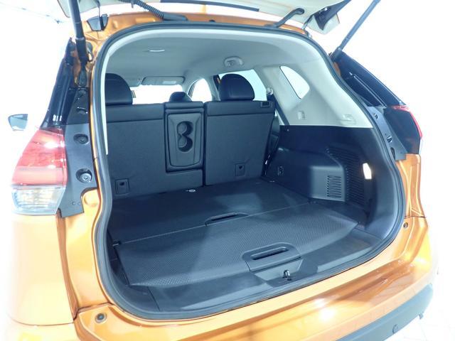 20Xi 4WD 1オーナー禁煙車 純正9型SDナビ フルセグTV Bluetooth接続 ドラレコ アラウンドビューモニター 追従クルーズ ハーフレザー シートヒーター LEDライト 純正アルミ ルーフレール(27枚目)