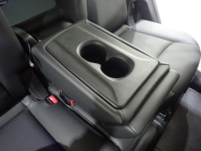 20Xi 4WD 1オーナー禁煙車 純正9型SDナビ フルセグTV Bluetooth接続 ドラレコ アラウンドビューモニター 追従クルーズ ハーフレザー シートヒーター LEDライト 純正アルミ ルーフレール(31枚目)