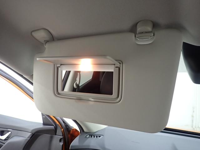20Xi 4WD 1オーナー禁煙車 純正9型SDナビ フルセグTV Bluetooth接続 ドラレコ アラウンドビューモニター 追従クルーズ ハーフレザー シートヒーター LEDライト 純正アルミ ルーフレール(46枚目)