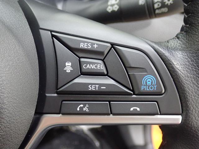 20Xi 4WD 1オーナー禁煙車 純正9型SDナビ フルセグTV Bluetooth接続 ドラレコ アラウンドビューモニター 追従クルーズ ハーフレザー シートヒーター LEDライト 純正アルミ ルーフレール(49枚目)