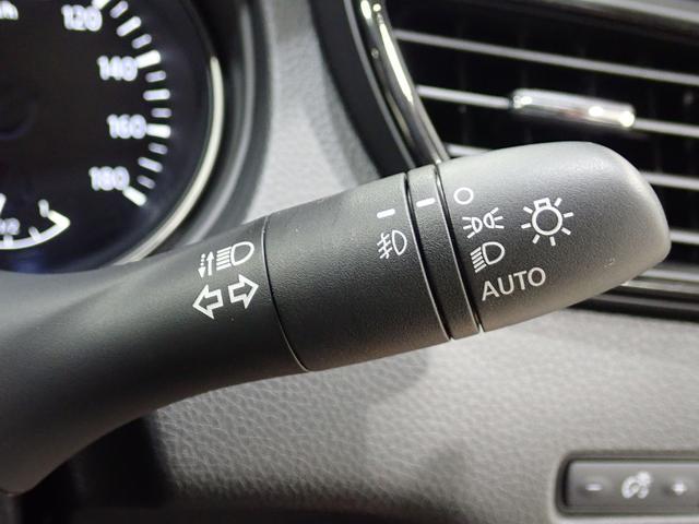 20Xi 4WD 1オーナー禁煙車 純正9型SDナビ フルセグTV Bluetooth接続 ドラレコ アラウンドビューモニター 追従クルーズ ハーフレザー シートヒーター LEDライト 純正アルミ ルーフレール(51枚目)