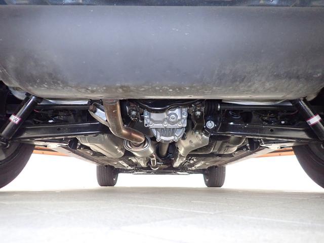 20Xi 4WD 1オーナー禁煙車 純正9型SDナビ フルセグTV Bluetooth接続 ドラレコ アラウンドビューモニター 追従クルーズ ハーフレザー シートヒーター LEDライト 純正アルミ ルーフレール(60枚目)