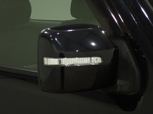 クロスアドベンチャーXC 切り替え4WD 【千葉県仕入】 SDナビ フルセグTV Bluetooth接続 CD DVD再生 ミュージックサーバー ETC キーレス シートヒーター 純正アルミ16インチ 背面タイヤ 禁煙車(13枚目)