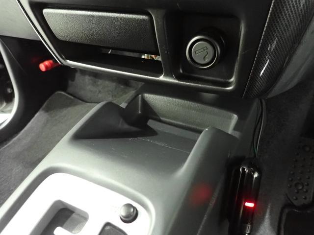 クロスアドベンチャーXC 切り替え4WD 【千葉県仕入】 SDナビ フルセグTV Bluetooth接続 CD DVD再生 ミュージックサーバー ETC キーレス シートヒーター 純正アルミ16インチ 背面タイヤ 禁煙車(36枚目)