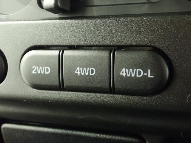 クロスアドベンチャーXC 切り替え4WD 【千葉県仕入】 SDナビ フルセグTV Bluetooth接続 CD DVD再生 ミュージックサーバー ETC キーレス シートヒーター 純正アルミ16インチ 背面タイヤ 禁煙車(38枚目)