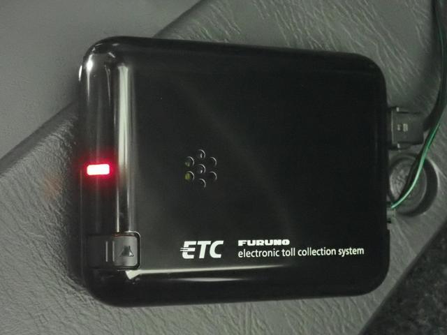クロスアドベンチャーXC 切り替え4WD 【千葉県仕入】 SDナビ フルセグTV Bluetooth接続 CD DVD再生 ミュージックサーバー ETC キーレス シートヒーター 純正アルミ16インチ 背面タイヤ 禁煙車(48枚目)