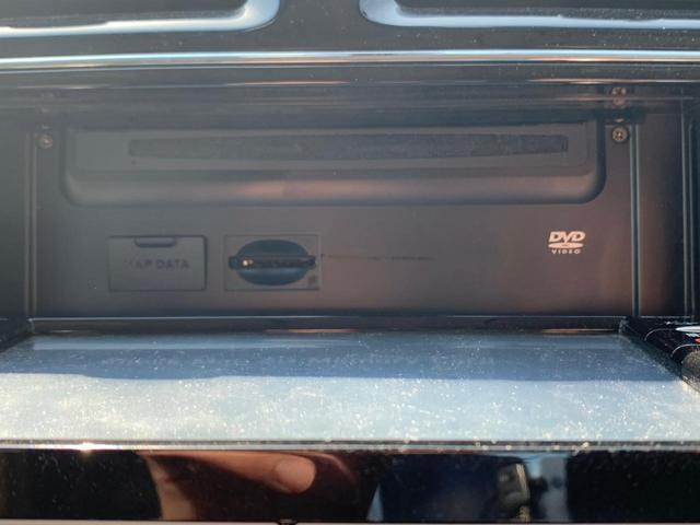ハイウェイスター Vセレクション+セーフティ SHV 後期型 禁煙車 7インチSDナビ CD/DVD再生 フルセグ BT接続 衝突軽減システム アラウンドビューモニター ドラレコ クルコン アイドリングストップ 両側自動スライドドア コーナーセンサー(30枚目)