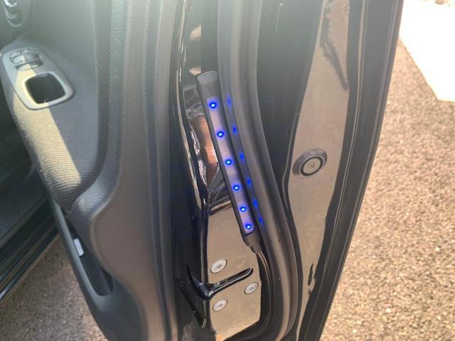 ハイウェイスター Vセレクション+セーフティ SHV 後期型 禁煙車 7インチSDナビ CD/DVD再生 フルセグ BT接続 衝突軽減システム アラウンドビューモニター ドラレコ クルコン アイドリングストップ 両側自動スライドドア コーナーセンサー(49枚目)